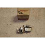 1949 1950 1951 Ford Lighting Switch N.O.S.